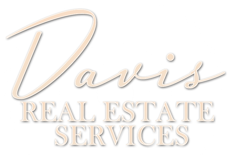 Real Estate Services | Bryan TX